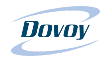 Logo for Dovoy.com
