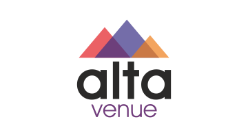 Logo for Altavenue.com