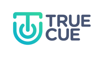 Logo for Truecue.com