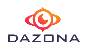 Logo for Dazona.com