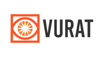 Logo for Vurat.com