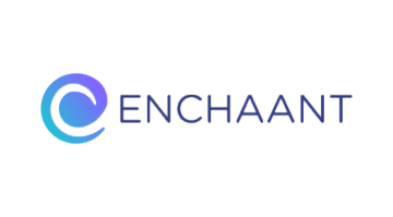Logo for Enchaant.com
