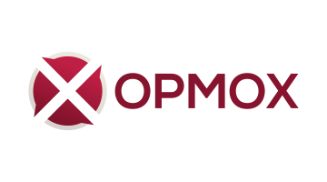 Logo for Opmox.com