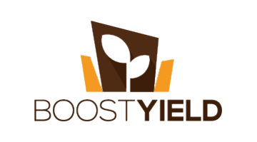 Logo for Boostyield.com