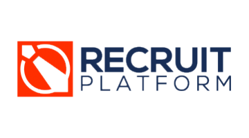 Logo for Recruitplatform.com