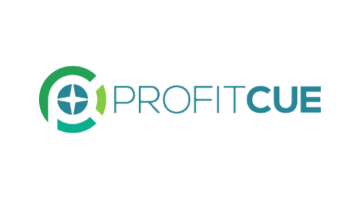 Logo for Profitcue.com