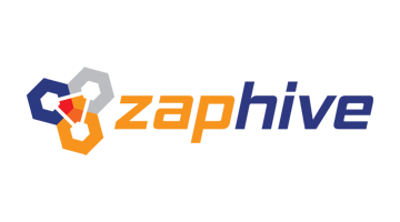 Logo for Zaphive.com