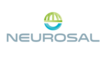 Logo for Neurosal.com