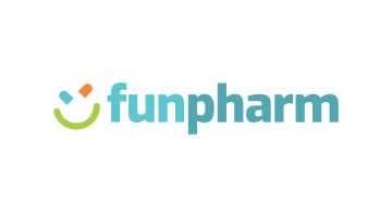 Logo for Funpharm.com