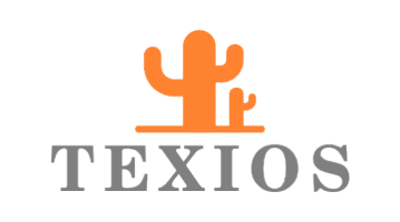 Logo for Texios.com