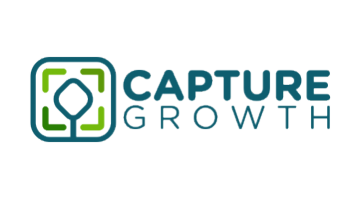 Logo for Capturegrowth.com