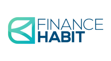 Logo for Financehabit.com