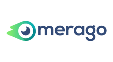 Logo for Merago.com