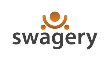 Logo for Swagery.com
