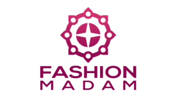 Logo for Fashionmadam.com