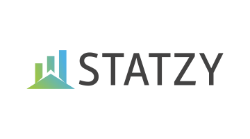 Logo for Statzy.com