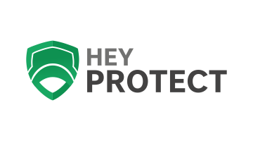 Logo for Heyprotect.com