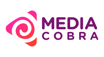 Logo for Mediacobra.com