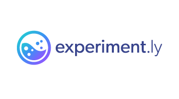 Logo for Experiment.ly