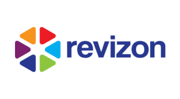 Logo for Revizon.com