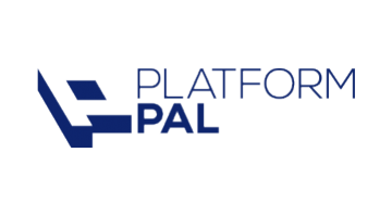 Logo for Platformpal.com