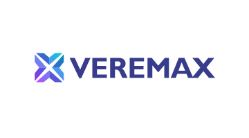 Logo for Veremax.com
