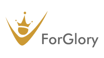 Logo for Forglory.com