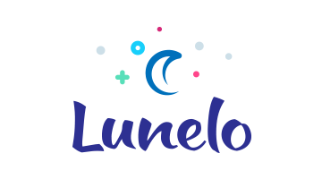 Logo for Lunelo.com