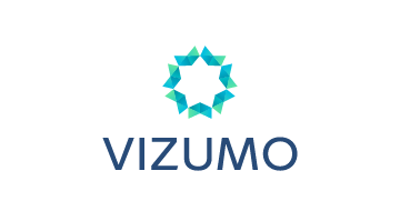Logo for Vizumo.com