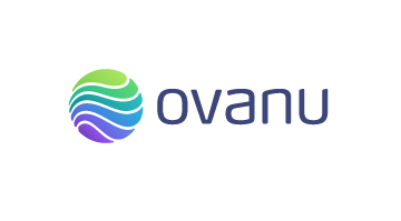 Logo for Ovanu.com