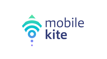 Logo for Mobilekite.com