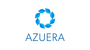 Logo for Azuera.com