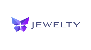 Logo for Jewelty.com