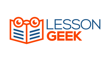 Logo for Lessongeek.com