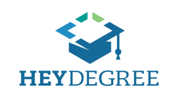 Logo for Heydegree.com
