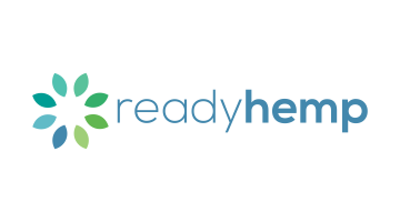 Logo for Readyhemp.com