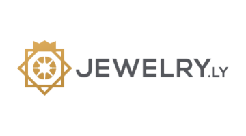 Logo for Jewelry.ly