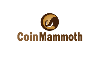 Logo for Coinmammoth.com