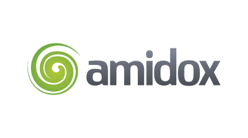 Logo for Amidox.com