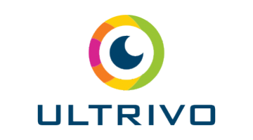 Logo for Ultrivo.com