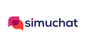 Logo for Simuchat.com