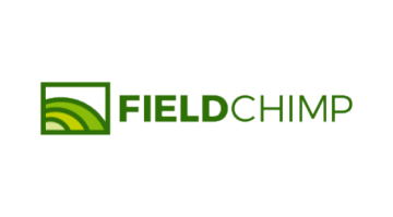 Logo for Fieldchimp.com