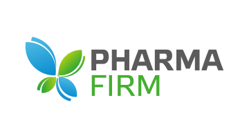 Logo for Pharmafirm.com