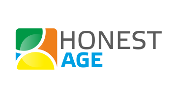 Logo for Honestage.com