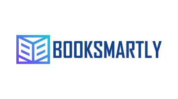 Logo for Booksmartly.com