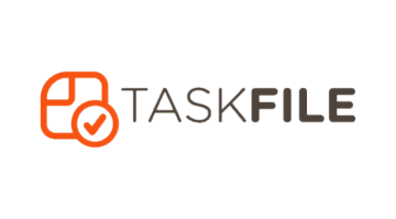 Logo for Taskfile.com