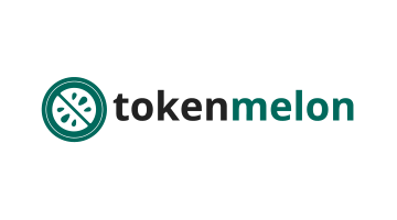 Logo for Tokenmelon.com