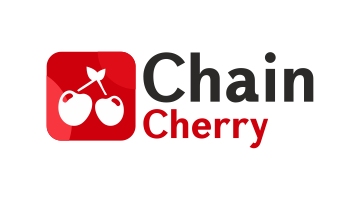 Logo for Chaincherry.com