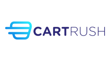 Logo for Cartrush.com