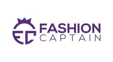 Logo for Fashioncaptain.com